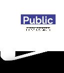 Public Announcements